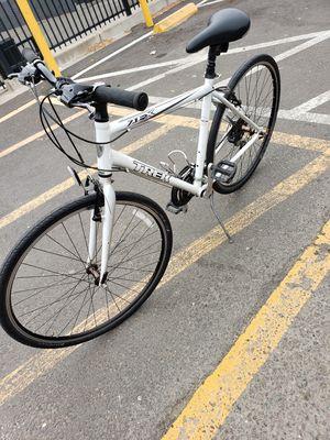 TREK BICYCLE obo for Sale in San Leandro, CA