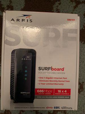 Arris for Sale in Temple Hills, MD