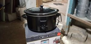 Crock Pot for Sale in Dover, PA
