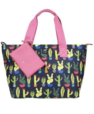 Brand New Dabney Lee Large Carryall Tote for Sale in York Haven, PA