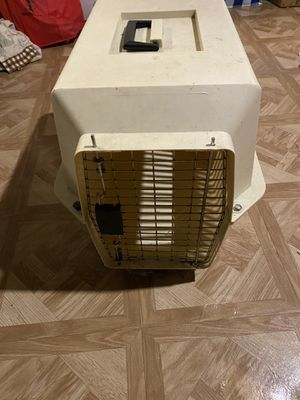 Dog kennel for Sale in Cleveland, OH