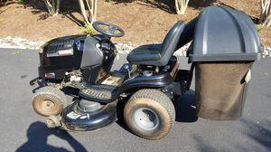 Craftsman Lawn tractor LT2000 for Sale in Moneta, VA