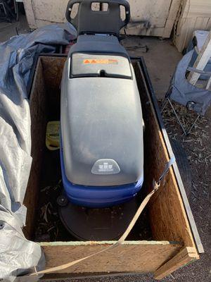 Windsor Floor Scrubber for Sale in Mesa, AZ