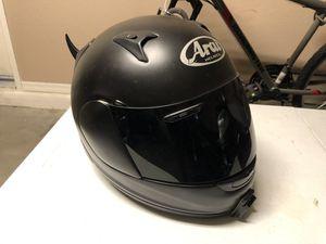 Arai Helmet - Medium for Sale in Tempe, AZ