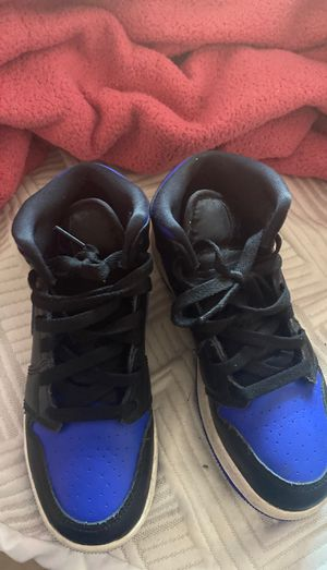 Mid Jordan 1's for Sale in Mesa, AZ
