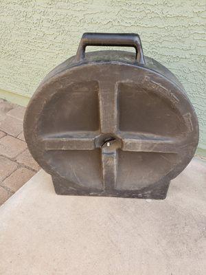 Cymbal hardcase for Sale in Phoenix, AZ