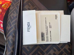 FENDI Messenger Bag for Sale in Fort Lauderdale, FL