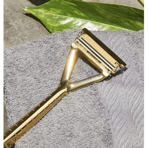 Leaf Razor (Rose Gold) for Sale in Queens, NY