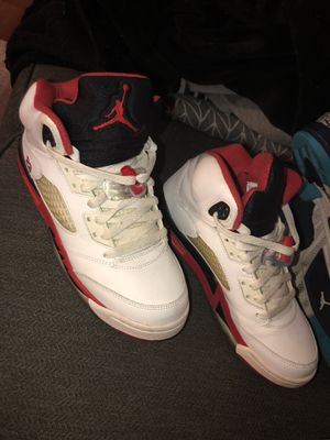 Jordan's kids for Sale in Hyattsville, MD