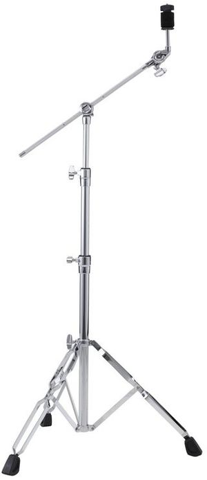 Pearl Drums BC-830 Boom Cymbal Stand for Sale in San Antonio, TX