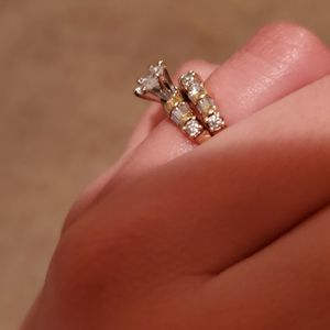 Engagement Ring for Sale in Santa Maria, CA