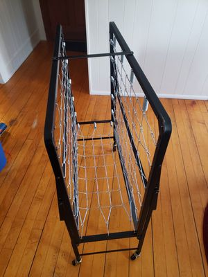 Twin bed frame for Sale in Worcester, MA