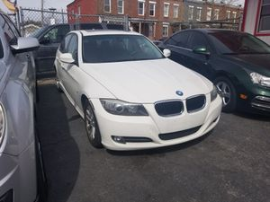 2009 BMW 3 SERIES MILES-111.000 $5,999 for Sale in Baltimore, MD