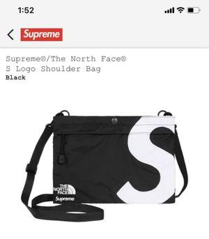 Supreme for Sale in SUNNY ISL BCH, FL