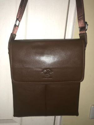 Beverly Hills Polo Club Messenger Bag for Sale in Long Beach, CA