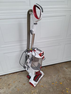 Shark vacuum works great for Sale in Mesquite, TX