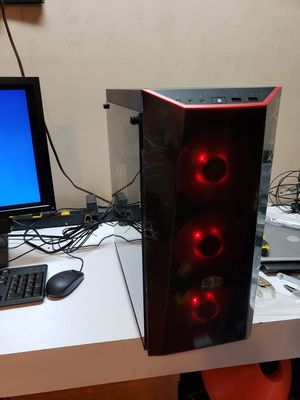 Gaming Computer for Sale in St. Peters, MO