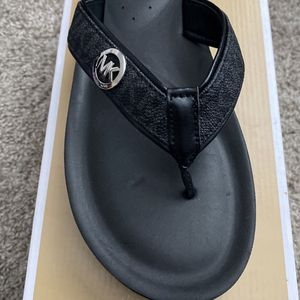 MK Sandals for Sale in Henderson, NV
