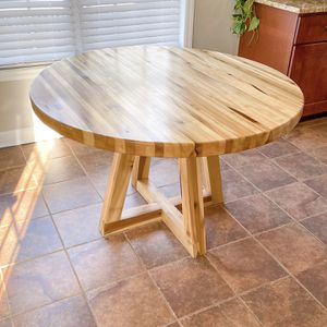Modern Kitchen Table for Sale in Sanford, NC