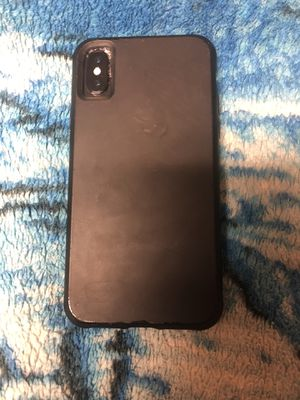 iPhone X for Sale in Richland, WA