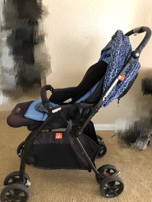 Stroller for Sale in Rancho Cucamonga, CA