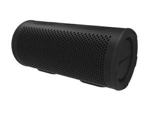Braven speaker for Sale in Minneapolis, MN