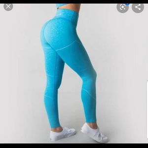 Alphalete revival R6 Cayman blue size XS for Sale in Chino, CA