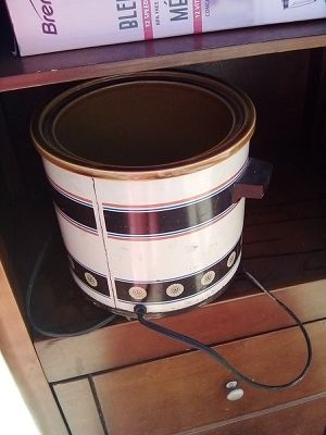 Crock pot for Sale in Compton, CA
