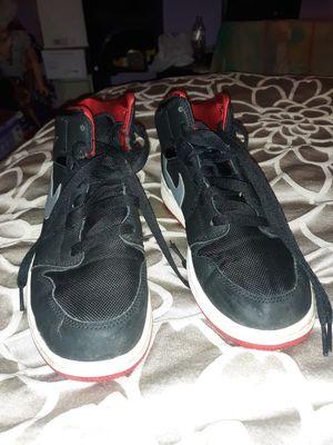 Women Air Jordans for Sale in New Canton, VA