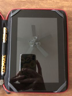 Amazon Kindle Fire HD for Sale in Riverview,  FL