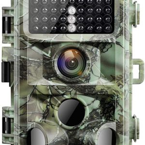 Trail Camera for Sale in Monterey Park, CA