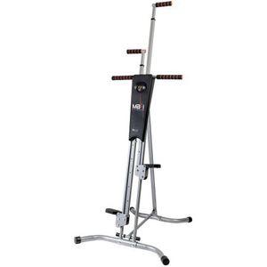 Maxi elliptical climber exercise machine for Sale in Spartanburg, SC