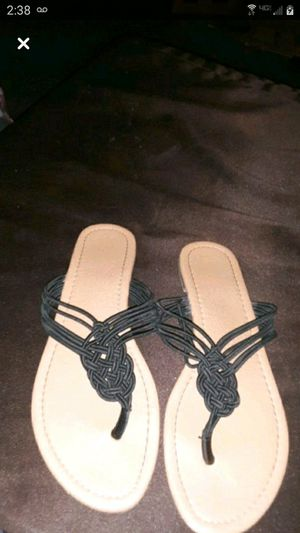 Sandles for Sale in Lima, OH