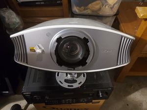 Home Theater Equipment for Sale in Suffolk, VA
