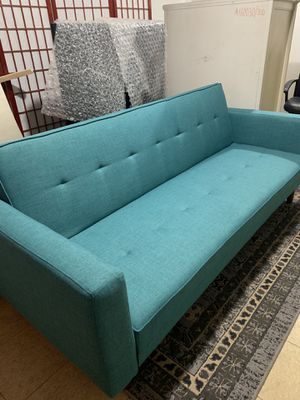 Sleeper Sofa for Sale in Silver Spring, MD