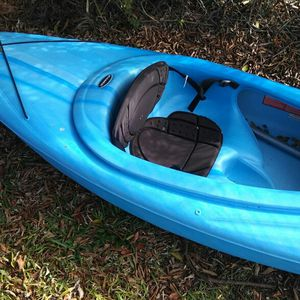 Pelican Kayak for Sale in Miami Gardens, FL