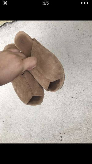 UGG Heels for Sale in San Diego, CA