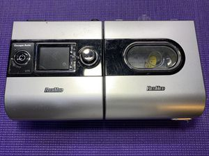 ResMed S9 w/Humidifier for Sale in Washington, DC
