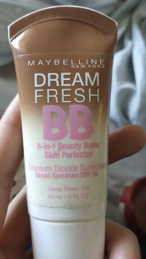 Maybebeline skin perfector brand-new for Sale in Pomona, CA