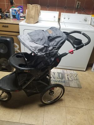 *Baby Trend Expedition stroller* for Sale in Dallas, TX