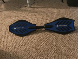 Blue Ripstick for Sale in Centreville, VA