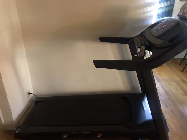 Pro Form Treadmill - ProForm Performance 400i Treadmill