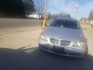 2008 BMW 328i --- 128k for Sale in Indian Land, SC