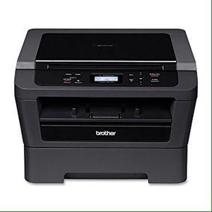 Lazier printer 2280 dw for Sale in Presque Isle, ME