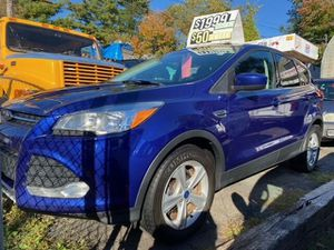2014 Ford Escape for Sale in Yonkers, NY