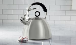 Princess House Whistling Kettle for Sale in El Cajon, CA
