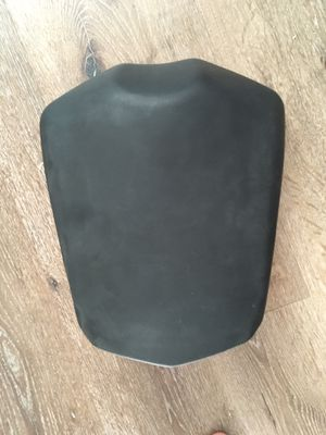 Motorcycle seat for Sale in Gardena, CA