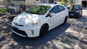 Prius 2012 for Sale in Santa Clara, CA