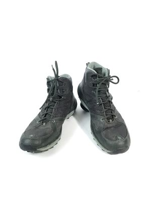 The North Face Ultra Fastpack Men's Size 11.5 Mid GTX GoreTex Hiking Boots :L for Sale in Thornton, CO