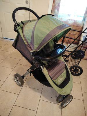 City mini stroller for Sale in Philadelphia, PA